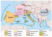 Linguas romances ou románicas,derivadas do latín