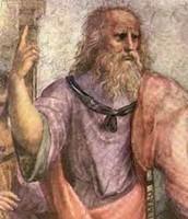 """""""Man of the mediterranean"""""""