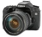 2) Camera