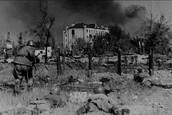 October 6th 1942