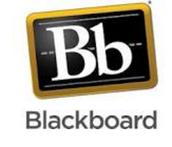 """MISD Training for Blackboard--""""Blackboard 101"""""""