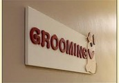 WE ARE THE BEST GROOMMING IN TOWN