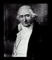 John Darlwin