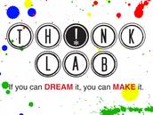 TMS Maker Club
