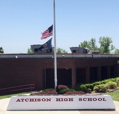 Atchison High School