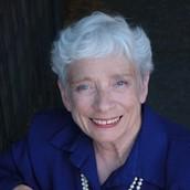 Mary Ann Shaffer