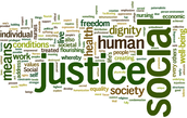Why Is Social Justice Important?