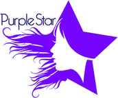 Purple Stars-Upcoming Student Recognition Program