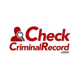 CheckCriminal Record