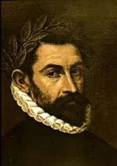 History of Pineda