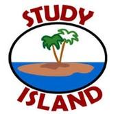 Edmentem Study Island Sensei