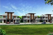 Skyi Manas Lake Kothrud Pune Is A Superb Choice For Entire Source Of Income Residing