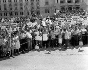 Doctors' Strike 1962