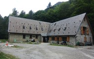 Refugio Pineta