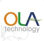 OLA Technology