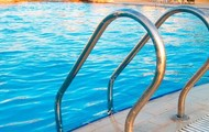 Actividad 1: Nadar