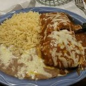 Is Mexican food good?