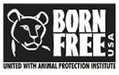 Organization  that help animals