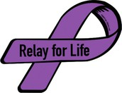 Relay for Life Luncheon