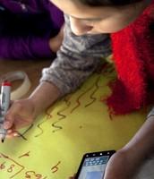 El aprendizaje móvil es realmente efectivo