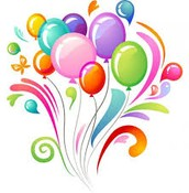 Celebrations: