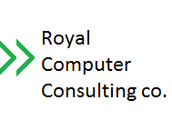 Computer Consultancy for as low as only $15 an hour!