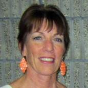 Lisa Staub