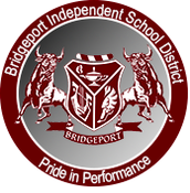 Bridgeport Intermediate School