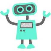 FLL TRASH TREK Robot Games scrimmage - Saturday Nov. 14th