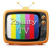 Pros and Cons of Reality TV