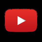 Sketchbook Challenge: YouTube Edition
