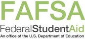 Other Financial Aid Resources