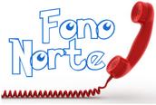 Somos FonoNorte..!