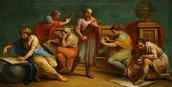 History of Rhetoric