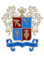 Austin East Magnet High School