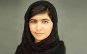 Malala Youzafzai