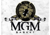 MGM Basket A.s.d.