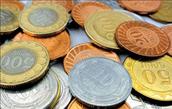 Economy in Armenia
