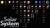 Great Planetary Debate