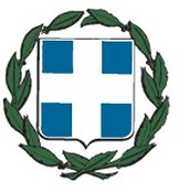 Greece national emblem