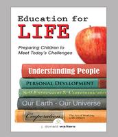 EFL Parent Course Online