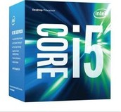 Intel Core i5-6400 Box