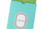 holiday gift giving just got better: stella & dot gift cards are here!