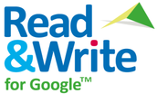 Read&Write for Google