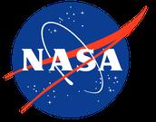 Projecte per reduir les deixalles de l'espai