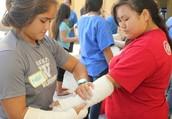 JABSOM Teen Health Camp Nov. 7