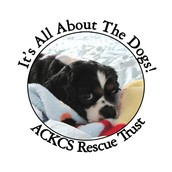 ACKCSC Rescue Trust and Chewy.com