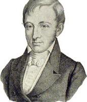 Rasmus Christian Rask