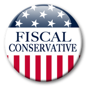 Fiscal Conservatives and Social Conservatives