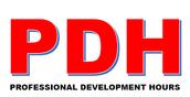 Professional Development Hours